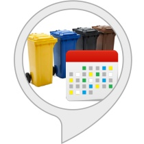 Abfallkalender Logo