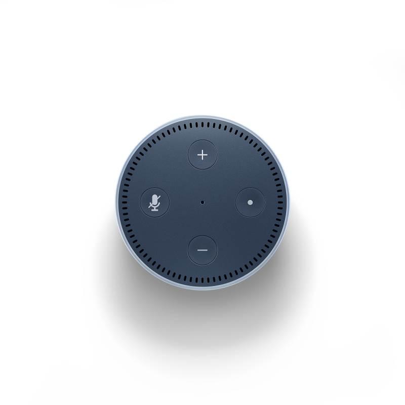 Musik auf anderen Echo Geräten abspielen