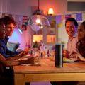 Philips Hue Color und Alexa