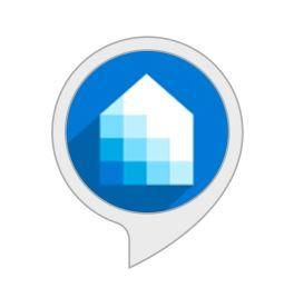 Alexa Skill Test TPLINK Kasa Logo