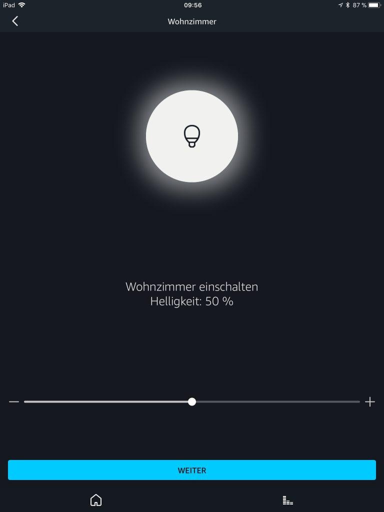 Amazon Alexa Routinen Sind Nun In Deutschland Verfügbar