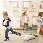 Kinder Skills Deutschland