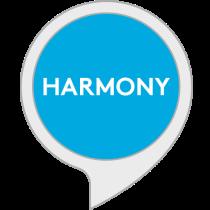 Harmony Skill Logo
