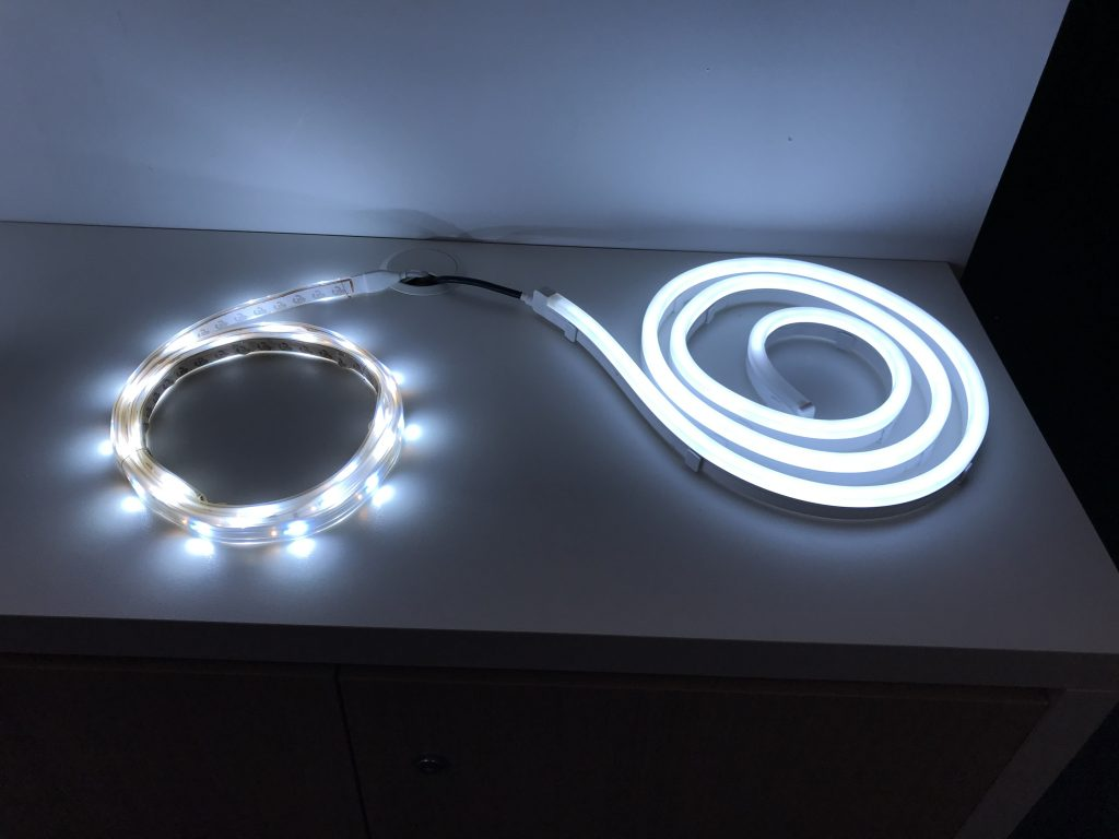 Philips Hue Outdoor Lightstrip